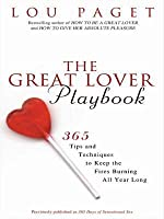 The great lover playbook