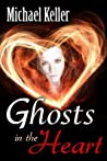 Ghosts in the Heart audiobook download free
