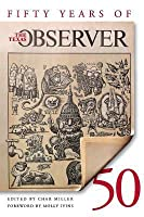 Fifty Years of the Texas Observer