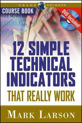 12 Simple Technical Indicators (2007)