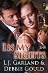 In My Sights (Pararescuemen#2)
