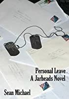 Personal Leave (Jarheads, #2)