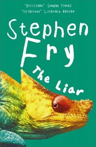Liar The - Stephen Fry