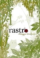 Rastro (Los lobos de Mercy Falls, #2)