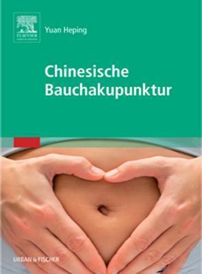 Chinesische Bauchakupunktur