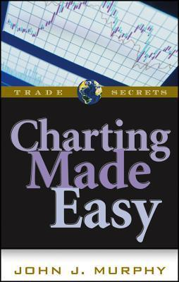 John J Murphy - Charting Made Easy