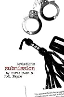 Submission (Deviations, #1)