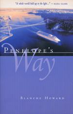 Penelope's Way