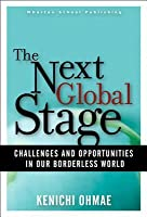 Next Global Stage: The