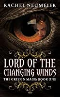 Lord of the Changing Winds