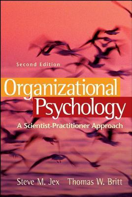 Organizational-Psychology-A-Scientist-Practitioner-Approach-2nd-edition