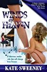 Winds of Heaven by Kate Sweeney