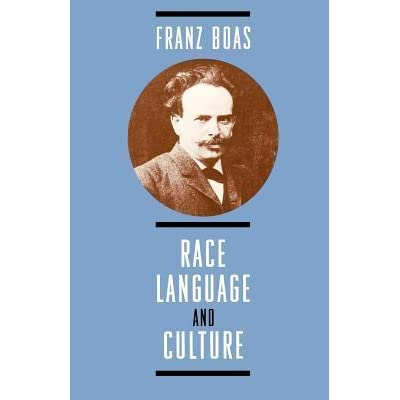 franz boas and unilineal evolution Franz boas born ) july 9 rather than take alternating sounds as objective proof of different stages in cultural evolution, boas considered them in terms of his.