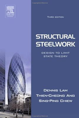 Structural Steelwork: Design to Limit State Theory