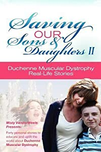 Saving Our Sons & Daughters II