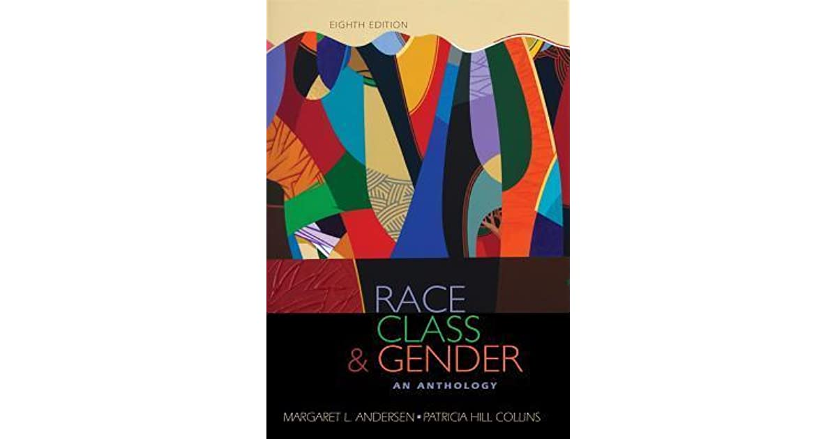 why race class and gender still matter 2 essay Organized into four parts, the book addresses, 'why race, class and gender still matter, systems of power and inequality' 'the structure of social institutions', and social change and sites of change: this review will highlight the main features in each part the first part establishes the framework of the study of race, class, and gender.
