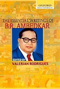 The Essential Writings of B. R. Ambedkar