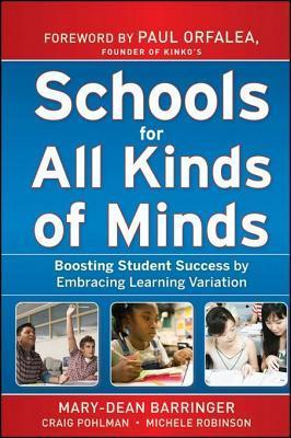 Schools-for-All-Kinds-of-Minds-Boosting-Student-Success-by-Embracing-Learning-Variation