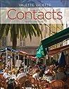 Contacts: Langue Et Culture Fran�aises