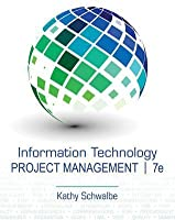 Information technology project management by kathy schwalbe information technology project management with microsoft project 2010 60 day trial cd rom fandeluxe Choice Image