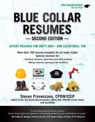 Blue-Collar-Resumes