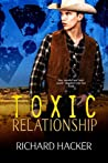 Toxic Relationship (Nick Sibelius #1)