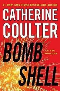 Bombshell (FBI Thriller, #17)