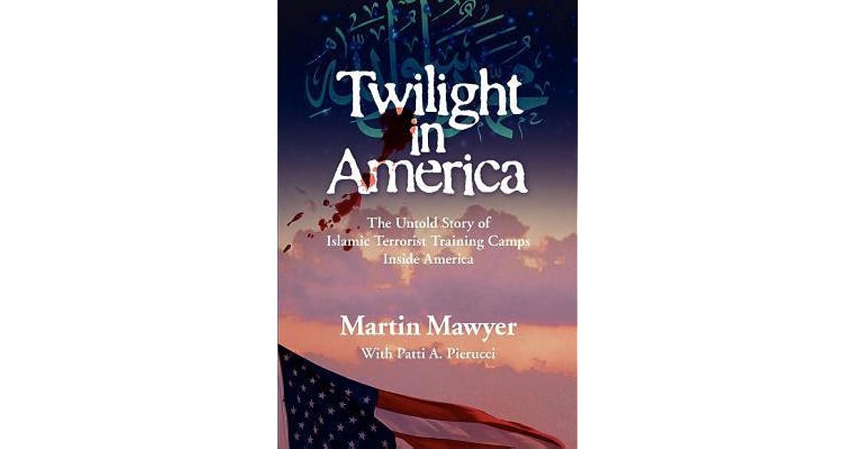 American Culture Wars in the Obama Era