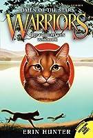 The Forgotten Warrior (Warriors: Omen of the Stars, #5)