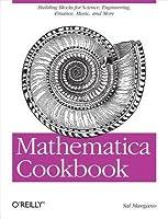 Mathematica Cookbook