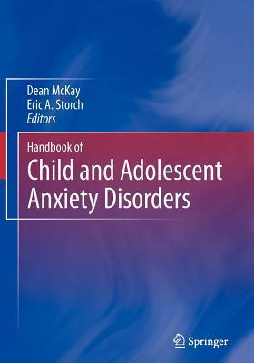 Handbook-of-Child-and-Adolescent-Anxiety-Disorders-