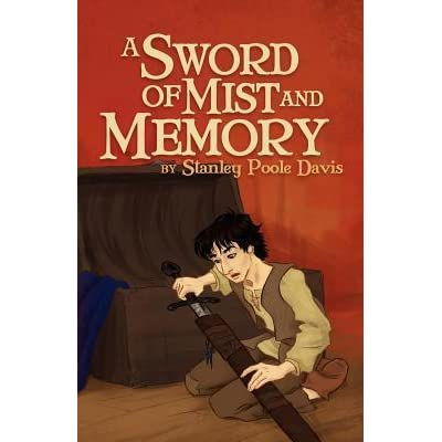 A Sword of Mist and Memory