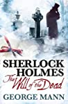 The Will of the Dead (Sherlock Holmes)