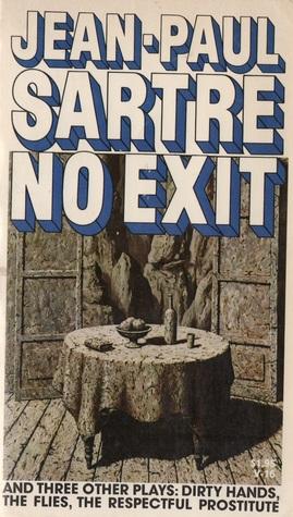 no exit pdf