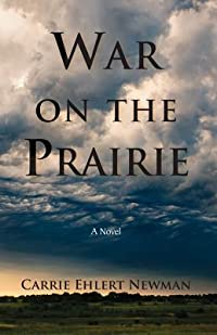 War on the Prairie