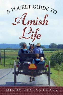 A Pocket Guide to Amish Life