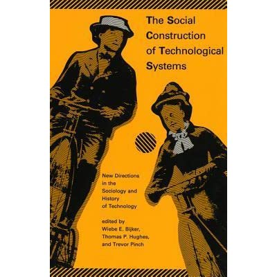 the social shaping of technology sociology essay Details sociology of technology and work – essay information question: select two of the following theories: – technological determinism – social shaping of technology.