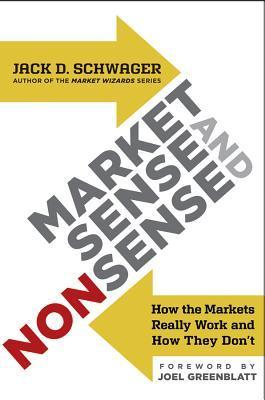 market sense and nonsense