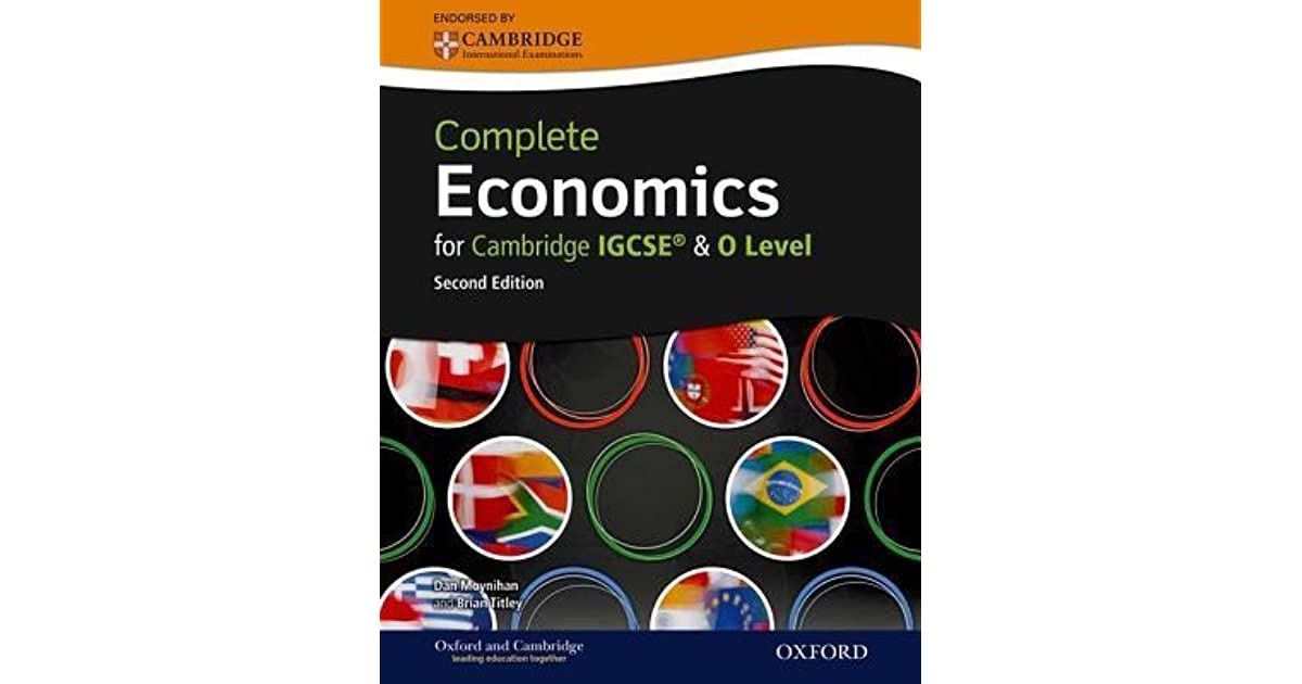 dissertation economics cambridge Dissertation on financial analysis financial analysis dissertation is one of the most challenging tasks for students in the field of accounting and finance a quality dissertation on financial analysis primarily requires conducting proper research before writing.