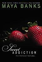 Sweet Addiction (Sweet, #6)