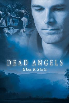 Charline Ratcliff S Review Of Dead Angels