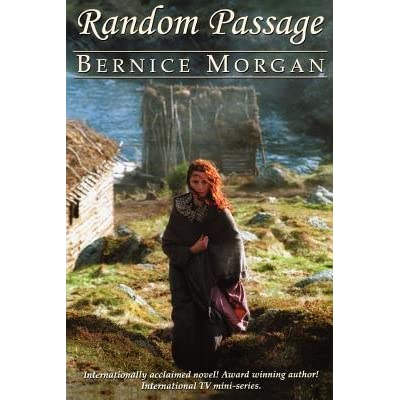 random passage essays The best collection of free 8th grade writing prompts and eighth grade essay topics.