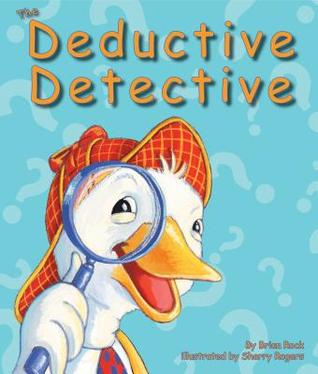 The Deductive Detective