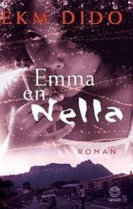 Emma En Nella