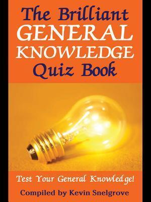 The-Brilliant-General-Knowledge-Quiz-Book