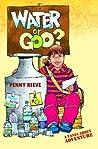 Water or Goo