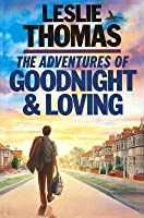 The Adventures of Goodnight and Loving