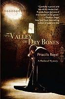 Valley of Dry Bones (Medieval Mystsery, #7)