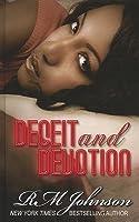 Deceit and Devotion