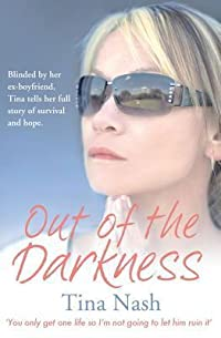 Out of the Darkness: My Journey of Recovery From Life With a Monster